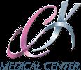 CK Medical Center